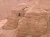 Qumran - Holy Land Tours