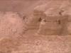 Qumran - Holy Land Tour