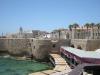Holy Land Tour and Travel - Akko