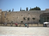 The Western Wall - Tours of the Holy Land