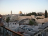 The Western Wall - Tour of the Holy Land