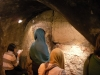 The Western Wall - Holy Land Tours