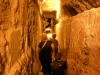 The Western Wall - Holy Land Tour