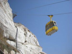 Visit Acre and Rosh Hanikra - Israel Tours