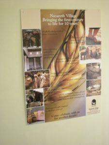 Visit Nazareth & the Nazareth Village - Tour the Holy Land