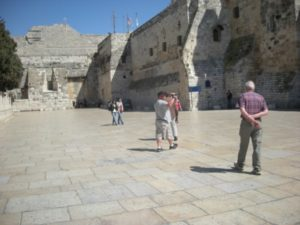 DSCN3113 300x225 - Visit Bethlehem - Holy Land Tours