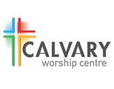Calvary worship centre scroller - Home Page - Holy Land Tours