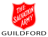 salvation army guildford - Home Page - Holy Land Tours