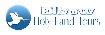 Elbow Holy Land Tours - Tours of Israel