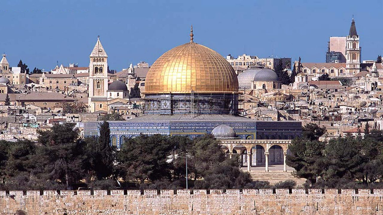 bg1 - Home Page - Holy Land Tours