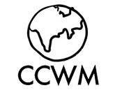 ccwm - Home Page - Holy Land Tours