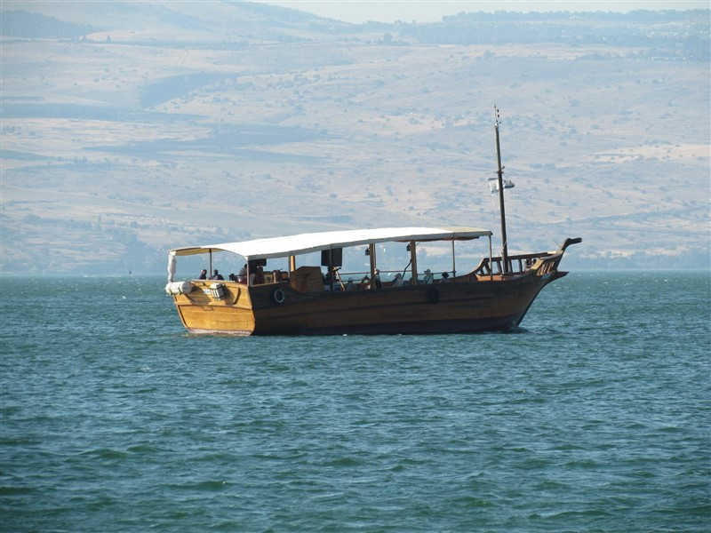 galilee 438531 1920 - One Day Private Tours - Israel